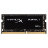 Kingston HyperX Impact 4GB DDR4 2400MHz HX424S14IB/4
