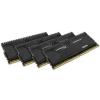 Kingston HyperX Predator 32GB DDR4 3600MHz HX436C17PB3K4/32