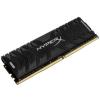 Kingston HyperX Predator DDR4 3200MHz CL16 16GB