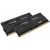 Kingston HyperX Predator DDR4 3600MHz kit2 32GB