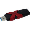 Kingston HyperX Savage 128GB USB 3.1 HXS3/128GB
