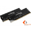 Kingston HyperX XMP Predator 16GB DDR4 3200MHz Memória Kit (2x8GB) (HX432C16PB3K2/16)