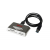 Kingston kártyaolvasó, All-in-1, USB 3.0