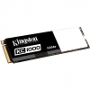 Kingston KC1000 480 gigabájt