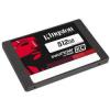 Kingston KC400 2.5 512GB SATA 3 SKC400S37/512G