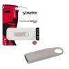 Kingston Kingston Datatraveler 128GB SE9 G2 USB 3.0 Pendrive