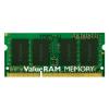 Kingston KVR16LS11/8 8GB 1600MHz DDR3L 1.35V Notebook RAM Kingston (KVR16LS11/8)