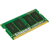 Kingston KVR16LS11S6/2 2GB 1600MHz DDR3L 1.35V Notebook RAM Kingston CL11 (KVR16LS11S6/2)