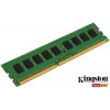 Kingston KVR16N11S6/2 2GB 1600MHz DDR3 RAM Kingston CL11 (KVR16N11S6/2)