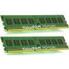 Kingston KVR16N11S8K2/8 8GB 1600MHz DDR3 RAM Kingston Kit (2x4GB) (KVR16N11S8K2/8) CL11