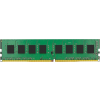 Kingston KVR24R17D8/16MA 16Gb/2400MHz CL17 Reg ECC DDR4 memória