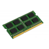 Kingston M51264J90S KTA-MB1333S/4G KTD-L3BS/4G KTH-X3BS/4G KTL-TP3BS/4G KTT-S3BS/4G 4GB 1333MHz DDR3 Notebook RAM Kingston CL9 (KCP313SS8/4)