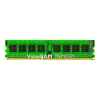 Kingston memory D3 1600  8GB C11 Kingston (KVR16LN11/8)