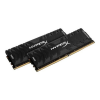 Kingston memory D4 2666 16GB C13 Kingston Hy K2 (HX426C13PB3K2/16)
