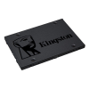 "Kingston Merevlemez Kingston SSDNow SA400S37 2.5"" SSD 480 GB Sata III"