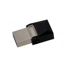 Kingston MicroDuo3 16GB DTDUO3/16GB pendrive