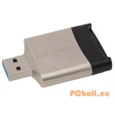 Kingston MobileLite G4 kártyaolvasó