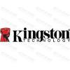 Kingston NB memória DDR3 2GB 1333MHz CL9 SODIMM Single Rank x16