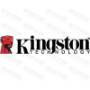 Kingston NB Memória DDR3L 2GB 1600MHz CL11 SODIMM Single Rank x16 1.35V