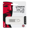 Kingston Pen drive Kingston DTSE9G2/16GB (16 GB; USB 3.0; Silver)