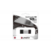 Kingston Pendrive, 128GB, USB-C, KINGSTON