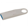 Kingston Pendrive 16GB Kingston DT SE9 G2 Ezüst USB3.0