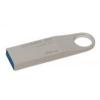 """Kingston Pendrive, 32GB, USB 3.0, 100/15 MB/sec, fém ház, KINGSTON \""""DataTraveler SE9 G2\"""""""