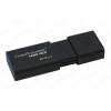 Kingston Pendrive 64GB, DT 100 G3 USB 3.0 (100 MB/s olvasás)