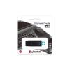 Kingston Pendrive, 64GB, USB 3.2, KINGSTON