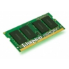 Kingston RAM Kingston Notebook DDR3 1333MHz / 4GB - CL9