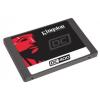 "Kingston SATA3 2,5"" KINGSTON DC400 960GB (SEDC400S37/960G)"
