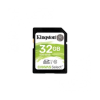 Kingston SD Kingston 32GB Canvas UHS-I CL10 (SDS/32GB)