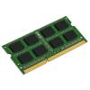 Kingston SO-DIMM 4 GB 1600 MHz-es DDR3L CL11 Dual Voltage