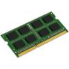 Kingston SODIMM DDR3 8GB 1333MHz Kingston Branded