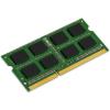 Kingston SODIMM DDR3 8GB 1333MHz Kingston Branded (KCP313SD8/8)
