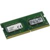 Kingston SODIMM DDR4 8GB 2133MHz Kingston 1Rx8 CL15 (KVR21S15S8/8)