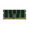 Kingston SODIMM DDR4 8GB 2666MHz Kingston Branded SR (KCP426SS8/8)