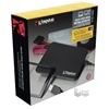 Kingston SSD Installation Kit (SNA-B) beépítő készlet