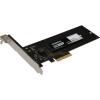 Kingston SSDNow KC1000 960GB M.2 2280 SSD HHHL