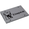 Kingston SSDNow UV400 120GB SATA3 2,5 SSD