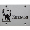 Kingston SSDNow UV500 240GB mSATA
