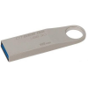 Kingston USB PENDRIVE KINGSTON 16GB DTSE9G 2G 3.0 FÉM