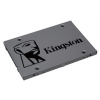 Kingston UV500 960GB (SUV500/960G)