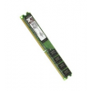 Kingston ValueRAM 1GB DDR2 667MHz KVR667D2N5/1G