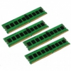 Kingston ValueRAM 32 GB DDR4-2133 Quad-Kit REG ECC KVR21R15S4K4/32