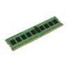 Kingston ValueRAM 4GB DDR4 2133MHz KVR21N15S8/4