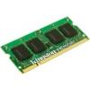 Kingston ValueRAM SO-DIMM 4 GB DDR3-1600 (KVR16S11S8/4BK)