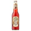 Kingswood Garden Berries eper-málna-ribizli ízű cider 4,5% 0,4 l
