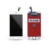 Kingwo LCD kijelző érintőpanellel - Apple iPhone 6 4.7&quot, - Kingwo kiváló minőségű, utángyártott - fehér