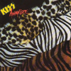 KISS Animalize CD